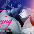 DIRTY DANCING - THE CLASSIC STORY ON STAGE Goes on Sale This Week at Cobb Energy Centre