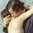 FSLC Announces Eric Rohmer's Moral Tales, September 16-29