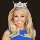 ABC to Present 97TH MISS AMERICA Live from Atlantic City, 9/10