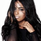 Adrienne Warren joins DUETS with thewriteteachers.com: LGBTQ+ Edition at Birdland on August 8th