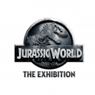 NBCUniversal & Imagine Exhibitions Announce North American Premiere of JURASSIC WORLD: The Exhibition