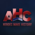 American Heroes Channel to Premiere New Series BLOOD AND FURY: AMERICA'S CIVIL WAR, 12/14