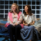 Photo Flash: First Look at Janeane Garofalo, Lili Taylor and Celia Weston in MARVIN'S ROOM