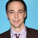 Jim Parsons & More to Co-Host LIVE WITH KELLY, Week of 7/4