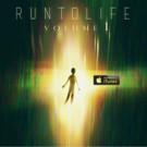 Award Winning Alternative Rock Band RUNTOLIFE Releases VOLUME I of New Self-Titled Album