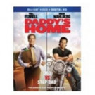 Will Ferrell and Mark Wahlberg Star in DADDY'S HOME, Coming to Blu-ray Combo Pack 3/22