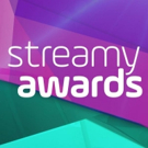 Winners Announced for 5th Annual STREAMY AWARDS