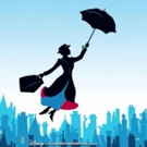 Photo Flash: Practically Perfect! First Look at Emily Blunt in Disney's MARY POPPINS RETURNS