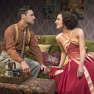 Photo Flash: First Look at Max von Essen and More in YOURS UNFAITHFULLY Off-Broadway