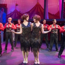 Photo Flash: Foothill Music Theatre Brings Revitalized SIDE SHOW to the Bay Area