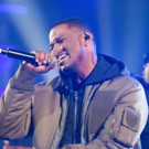 VIDEO: Nick Grant Performs Medley of Songs from New Album on LATE NIGHT