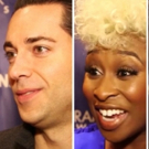 BWW TV: Meet the 2016 Drama Desk Nominees - Stars of SHE LOVES ME, THE COLOR PURPLE, BRIGHT STAR and More!