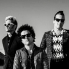 Green Day Will Release New Studio Album - Revolution Radio - On October 7th Via Reprise Records