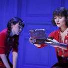 STAGE TUBE: Watch Highlights of Phillipa Soo & More in Broadway-Bound AMELIE!