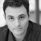 THE FRIDAY SIX: Q&As with Your Favorite Broadway Stars- THE HUMANS' Arian Moayed
