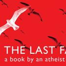 THE LAST FAITH is Released