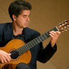 Classical Guitarist Celino Romero To Perform At Oakland University, 4/2