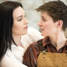 Photo Flash: Meet the Stars of PATIENCE & SARAH at the Players Theatre