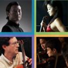 Hawaii Performing Arts Festival Sets Honolulu Lineup