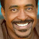 Tim Meadows Added to JFL NorthWest Lineup at Yuk Yuk's