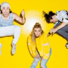 The Band Perry to Appear on ABC's CELEBRITY FAMILY FEUD, 7/24