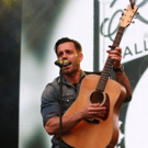 AUDIO: Ramin Karimloo Previews Second EP, Set for Release on 7/11