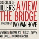 Less than Two Weeks Left to See A VIEW FROM THE BRIDGE, Save 35%