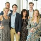 BWW TV: BEAUTIFUL Won't Be So Far Away Much Longer- Meet the Cast of the National Tour!