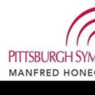 Pittsburgh Symphony Orchestra Ends Strike