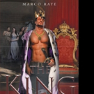 Marco Raye Announces THE KING