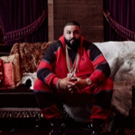 DJ Khaled Unveils New Fashion Campaign with Rocawear