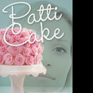 Donielle Ingersoll Releases PATTI CAKE