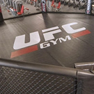 UFC GYM Announces Grand Opening In Richmond, 4/1