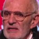VIDEO: On This Day, April 27: The First Revival of Larry Kramer's THE NORMAL HEART Opens on Broadway