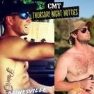 CMT Premieres Season 4 of PARTY DOWN SOUTH Tonight