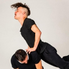 Ruth Page Center For Arts Announces APRIL DANCE MONTH Programming