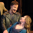 BWW Review: Otterbein Delivers Solid Interpretation of RENT