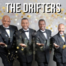The Drifters to Perform on New Year's Eve at Stoneham Theatre