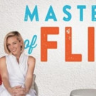 HGTV to Premiere Season Two of MASTERS OF FLIP, 10/3