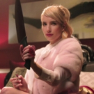 BWW Recap: A Sugary 'Hell Week' on SCREAM QUEENS Overwhelming