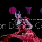 Limon Dance Company Returns to Joyce Theater For One Week, 5/2-7