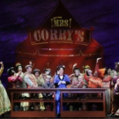 BWW Review: North Carolina Theatre's MARY POPPINS