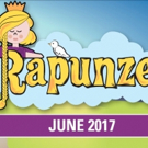 BWW Feature: RAPUNZEL Enchants Kids of All Ages at Broadway Palm Dinner Theatre