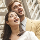 WEST SIDE STORY Opens Next Week at Actors' Playhouse