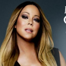 Mariah Carey Announces New 2016 Dates for Sell-Out Las Vegas Residency at Caesars Palace
