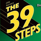 Pittsburgh CLO Extends THE 39 STEPS