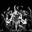 BWW Review: CHICAGO, New Alexandra Theatre