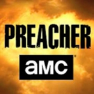 AMC to Air PREACHER Marathon This Week