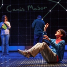 Broadway's 'CURIOUS INCIDENT' Launches Digital Lottery Today