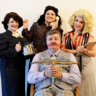 '9 to 5 Change It!' Awards Presented During Run of CFTA Musical
